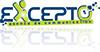 Logo Expecto